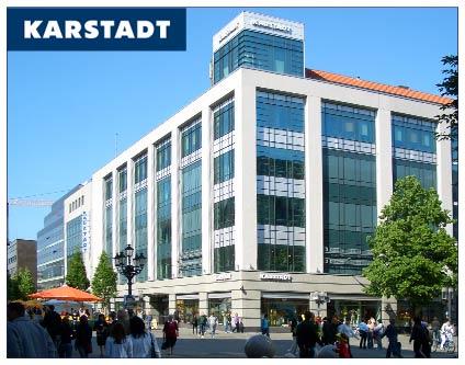 Karstadt Warehouse Household Porcelain Shopping Berlin Www